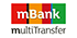mBank (multiTransfer)